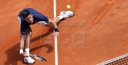 ATP MONTE CARLO ROLEX MASTERS TENNIS PHOTO GALLERY SHARED BY 10SBALLS.COM – DJOKOVIC, TOMMY HAAS & MORE thumbnail