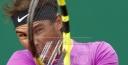 10SBALLS • TENNIS SHARES A RAFAEL NADAL PHOTO GALLERY – RAFA WINS 10 ROLEX MASTERS CHAMPIONSHIPS IN MONTE CARLO thumbnail