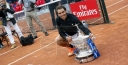 """RAFAEL NADAL """"THE KING OF CLAY"""" CAPTURES 10TH BARCELONA TENNIS TITLE WITH CONVINCING WIN OVER THIEM thumbnail"""