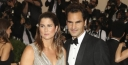 10SBALLS SHARES PHOTO GALLERY OF ROGER FEDERER AND SERENA WILLIAMS AT THE MET GALA thumbnail