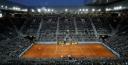 GRIGOR DIMITROV & SIMONA HALEP TAKE TIE BREAK TENS TENNIS TITLES IN MADRID thumbnail