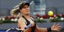 MARIA SHARAPOVA VS. GENIE BOUCHARD GRUDGE MATCH BECOMES A REALITY IN MADRID WTA TENNIS thumbnail