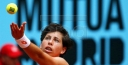 WTA TENNIS RESULTS FROM THE MUTUA MADRID OPEN thumbnail