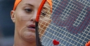 10SBALLS SHARES A PHOTO GALLERY OF MLADENOVIC, HALEP, & MORE AT THE 2017 MUTUA MADRID OPEN TENNIS thumbnail
