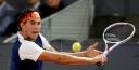 10SBALLS SHARES TOMORROW'S ORDER OF PLAY FROM THE ATP / WTA MUTUA MADRID TENNIS OPEN thumbnail