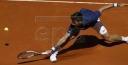 2017 MADRID OPEN ATP TENNIS RESULTS & TOMORROW'S ORDER OF PLAY – RAFAEL NADAL VS. DOMINIC THIEM IN THE FINAL thumbnail
