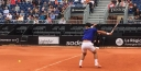 RICKY'S PREVIEW AND PREDICTIONS FOR THE 250-POINT EVENTS IN LYON AND GENEVA ATP TENNIS thumbnail
