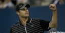 Roddick outclassed Aussie wildcard thumbnail