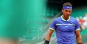 10SBALLS SHARES A PHOTO GALLERY OF RAFAEL NADAL AT THE 2017 FRENCH OPEN TENNIS AND WISHES THE KING OF CLAY A HAPPY BIRTHDAY thumbnail
