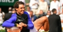 RAFA NADAL WINS HIS 10TH FRENCH OPEN TENNIS TITLE WITH VICTORY OVER STAN WAWRINKA thumbnail