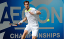 Tennis Update: Aegon Championships Singles Entry List 2017 and Main Draw thumbnail