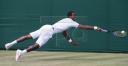 ATP •WTA Tennis News – Angelique Kerber, Gael Monfils accept Aegon International Eastbourne wild cards thumbnail