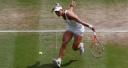 WTA • BIRMINGHAM TENNIS – KERBER AND KVITOVA FACE TOUGH OPENERS • Draw, Results, Order Of Play thumbnail