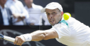 ATP Tennis Results -Ricoh Open ('s-Hertogenbosch, Netherlands) – Muller Defeats Karlovic For Title thumbnail