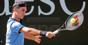 ATP Tennis Draws and Order of Play – Gerry Weber Open and Aegon Championships thumbnail