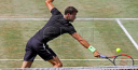 ATP Tennis Results and Schedule – Gerry Weber Open and Aegon Championships thumbnail