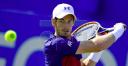 Queens Club • London •  Aegon Championships •Andy  Murray, Stan Wawrinka, Raonic Fall In First Round thumbnail