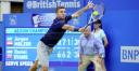 Tennis Anti-Doping Programme Statement Regarding Daniel Evans thumbnail