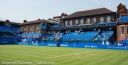 PHOTO GALLERY FROM THE 2017 AEGON CHAMPIONSHIPS AT THE QUEENS CLUB BY THE 10SBALLS TEAM thumbnail