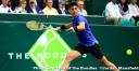 TENNIS NEWS FROM THE BOODLES• Borna Coric and  Thanasi Kokkinakis Both Win thumbnail