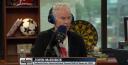 John McEnroe Explains On The Dan Patrick Show His Serena Williams Comment thumbnail
