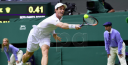 Ricky's Preview and Picks for Day 3 at Wimbledon, including Murray vs. Brown and Muller vs. Rosol thumbnail