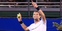 MAX MIRNYI CELEBRATES HIS 40TH BIRTHDAY AND 22 YEARS IN A ROW AT WIMBLEDON 2017 thumbnail