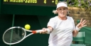 10SBALLS SHARES A PHOTO GALLERY OF OUR FRIEND BETHANIE MATTEK SANDS thumbnail