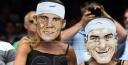 10SBALLS SHARES THE LATEST ATP PHOTOS FROM THE CHAMPIONSHIPS, WIMBLEDON 2017 TENNIS thumbnail