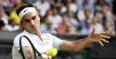 WIMBLEDON 2017 TENNIS UPDATE – ROGER FEDERER WINS ALL HIS MATCHES IN STRAIGHT SETS OR LESS thumbnail