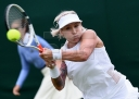 Tennis News Update: Wishing Bethanie Mattek Sands A Great Recovery thumbnail