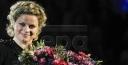 International Tennis Hall of Fame – Kim Clijsters – Andy Roddick thumbnail