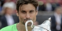 ATP TENNIS NEWS FROM SWEDISH OPEN • DAVID FERRER CLAIMS THIRD BASTAD TITLE; KNOWLE/PETZSCHNER PREVAIL thumbnail
