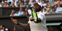 TENNIS10SBALLS WISHES DONALD YOUNG JUNIOR A HAPPY BIRTHDAY! thumbnail
