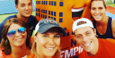 """TEAM TENNIS NEWS – KIRSTEN """"FLIP"""" FLIPKENS WINS ALL HER MATCHES AND COACHES THE N.Y. EMPIRES TOO thumbnail"""