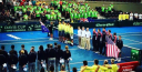 """TENNIS THOUGHTS • WHY DO THE """"SUITS"""" DETERMINE THE DAVIS CUP FORMAT? thumbnail"""