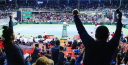 DAVIS CUP TENNIS AND FED CUP HAVE A FEW CHANGES COMING thumbnail
