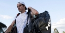 A LETTER FROM 10SBALLS TO TOMMY HAAS TENNIS CHAMPION • HANGING IN THERE FOR ONE MORE MAGIC MOMENT thumbnail