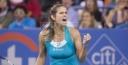 ATP / WTA TENNIS NEWS FROM WASHINGTON DC • ZVEREV VS. ANDERSON, & GOERGES VS. MAKAROVA IN CITI OPEN FINAL thumbnail