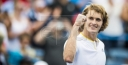 ATP TENNIS RESULTS • SCORES • QUOTES FROM WASHINGTON • ALEXANDER ZVEREV TAKES 4TH TITLE OF 2017 thumbnail