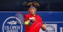 ATP TENNIS FROM MONTREAL • JARED DONALDSON WINS IN TWO BREAKERS AND MORE thumbnail