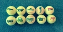 OrangeCoach Founder Sven Groeneveld Shares His Opinion On Tennis Balls thumbnail