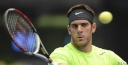 Del Potro Empathizes With Rafael Nadal thumbnail