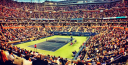 LOVEY JERGENS JOURNAL AUGUST 2017 U.S. OPEN TENNIS PREVIEW thumbnail