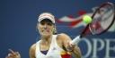 U.S. OPEN TENNIS 2017 UPDATE – RAIN PLAGUES PLAY & KERBER'S REIGN AS U.S. OPEN CHAMPION ENDS thumbnail