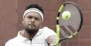 TENNIS • RICKY'S PREVIEW & PICKS FOR THE 2017 U.S. OPEN, INCLUDING ISNER VS. CHUNG AND TSONGA VS. SHAPOVALOV thumbnail