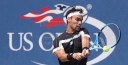 10SBALLS SHARES AN ATP PHOTO GALLERY FROM US OPEN TENNIS 2017 • MONFILS, FOGNINI, & MORE thumbnail