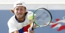 BOTTOM HALF OF 2017 U.S. OPEN TENNIS MEN'S DRAW BECOMING MORE & MORE [INSERT ADJECTIVE HERE] BY THE DAY thumbnail