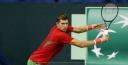 MAX MIRNYI BELARUSIAN TENNIS STAR • DAVIS CUP LEGACY GROWS thumbnail