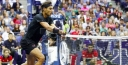 LAVER CUP Update • Rafael Nadal & Roger Federer To Lead  Tennis Parade Of Champions In Prague thumbnail